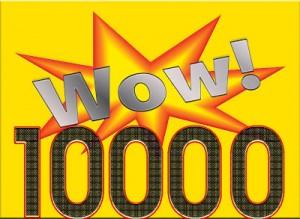 wow!_10000_bezoekers_copy