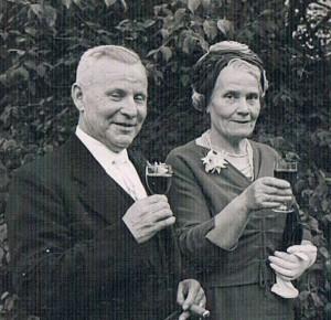 opa en oma 5